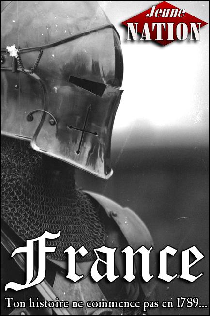 visu-france_jn_1789