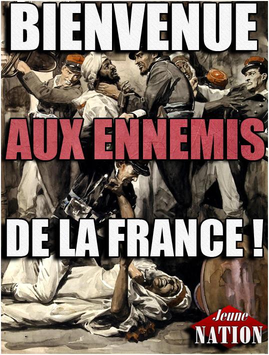 visu-jn-bienvenu_ennemis_france