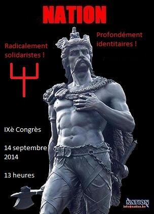 ambiorix_congrès_nation_14092014