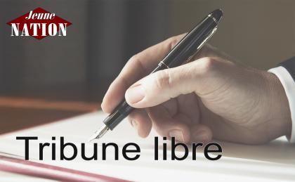 Tribune libre : Tous unis le 5 décembre pour la défense des droits «zakis», des privilèges catégoriels et pour le maintien des inégalités?