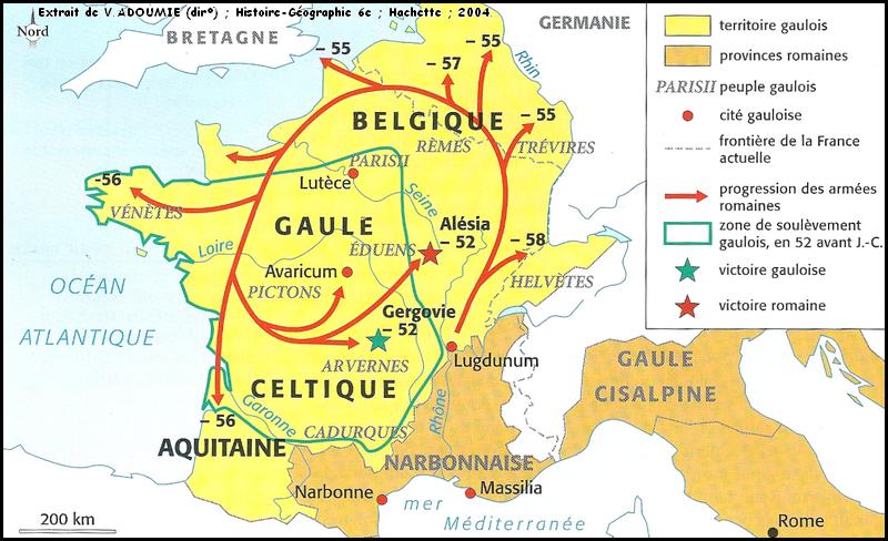 carte_Guerre_des_Gaules
