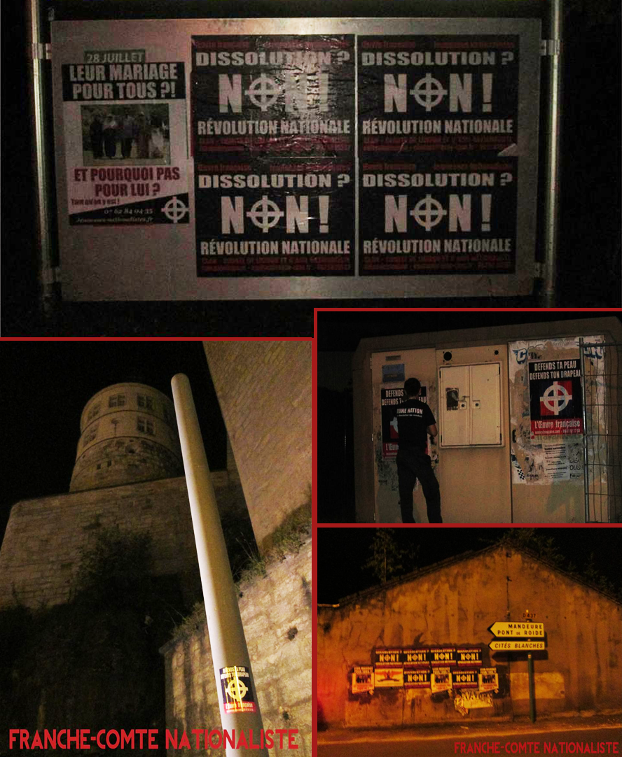collage_franche_comte_nationaliste-A