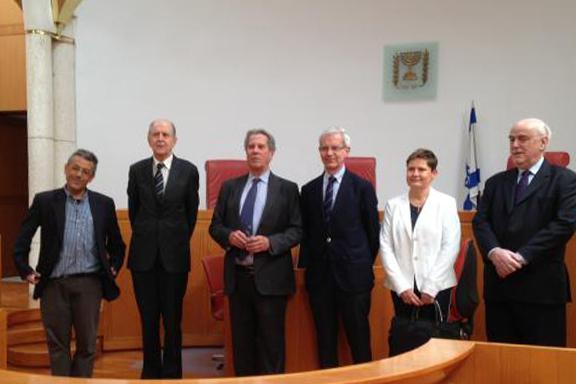 conseil_d_etat_chez_les_criminels_israeliens-15mai2014