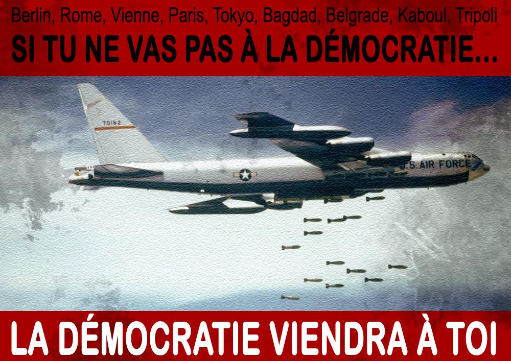 democratie-