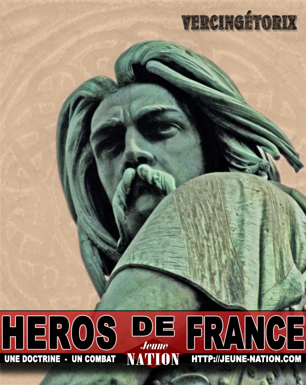 heros-de-france-vercingetorix-jeune-nation---