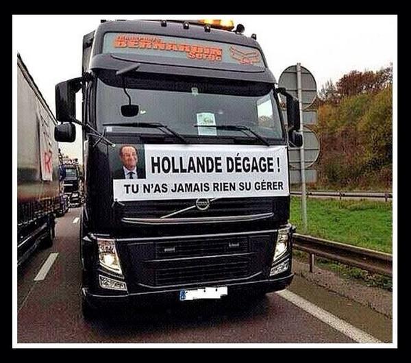 hollande_dégage