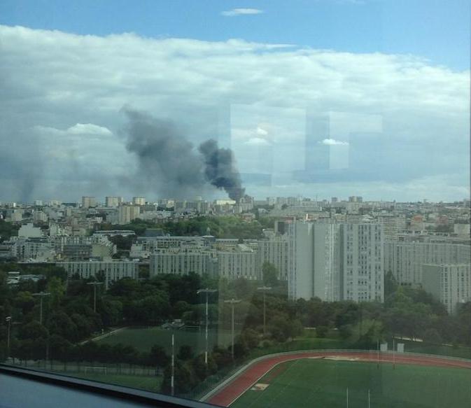 incendie-mosquee_bagneux-.jpg