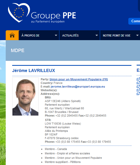 jerome-lavrilleux-ppe-fiche