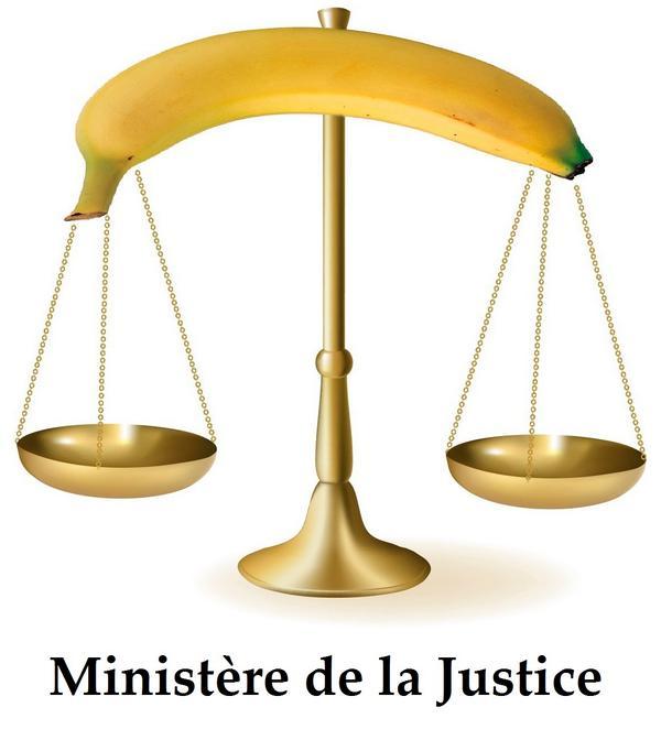 justice_bananière