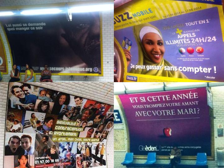 le_metro-parisien-vous_souhaite-bienvenue-via-a_gabriac