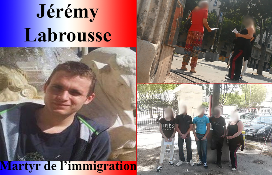 mnpa-hommage_jeremy_labrousse-082014_marseille (a)