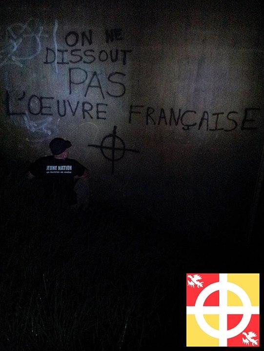 on_ne_dissout_pas_l_oeuvre_francaise