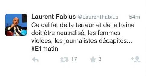 ponctuation-fabius