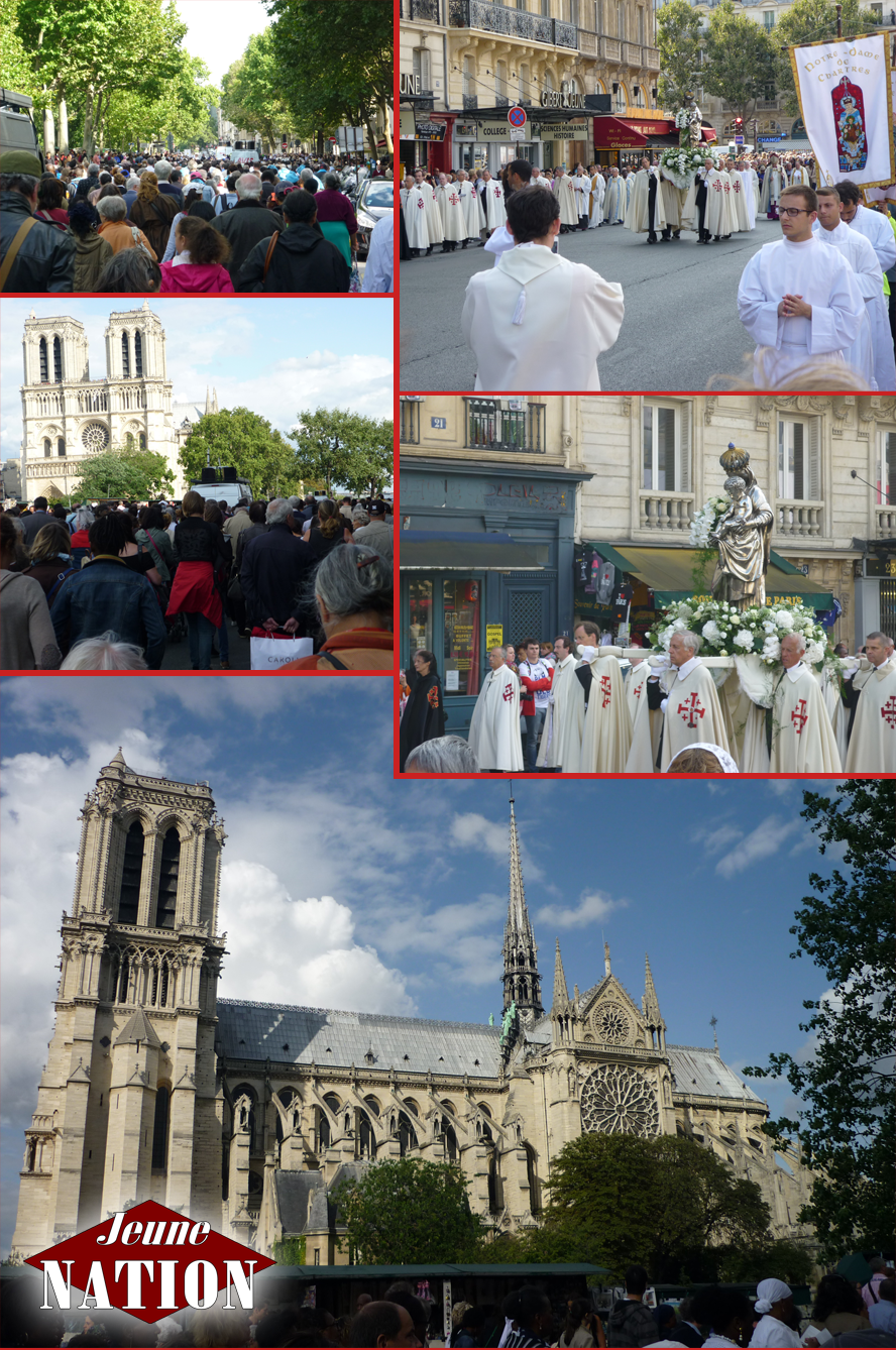 procession-mariale-15082014