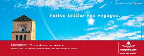 royal-air-maroc-briller