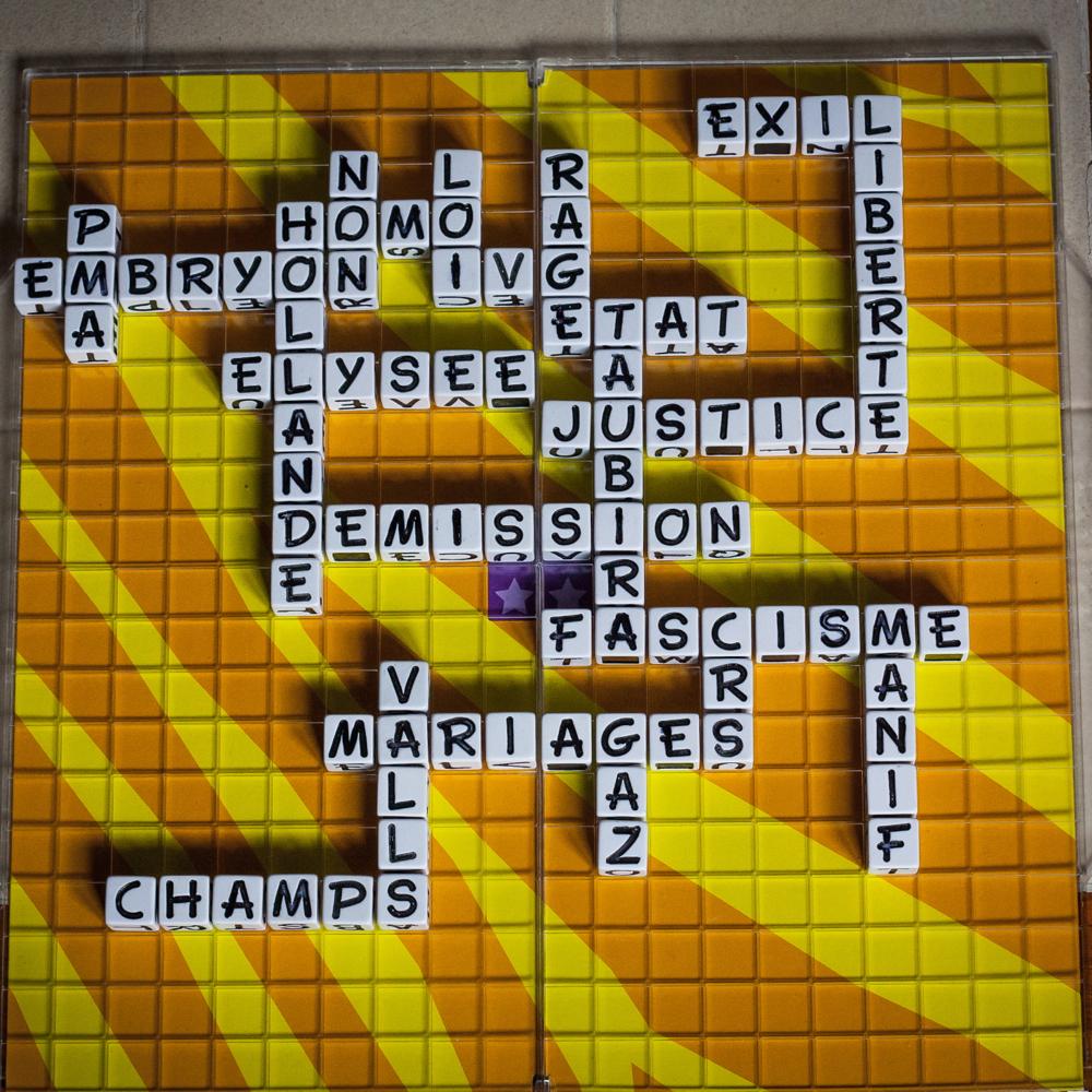 scrabble_demission_valls