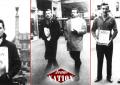 23 mars 1950 : dépôt officiel de Jeune Nation