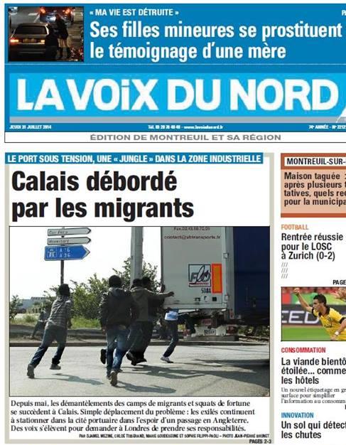 voix_du_nord_calais