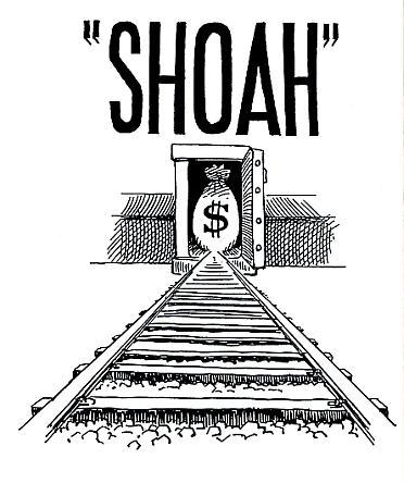 054  chard revisionnisme shoah rail trails argents mensonge escroquerie