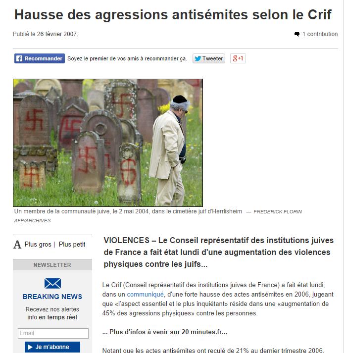 2007-hausse-antisemitisme