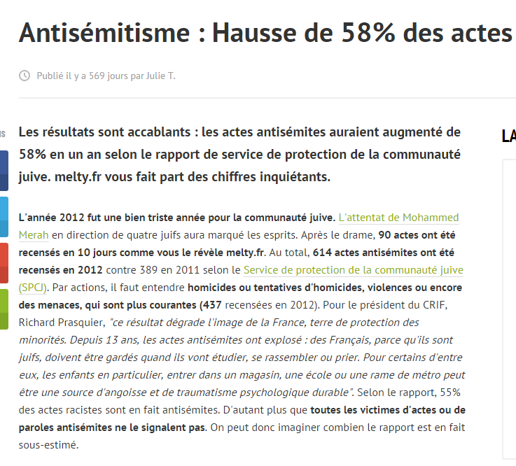 2012-hausse-antisemitisme