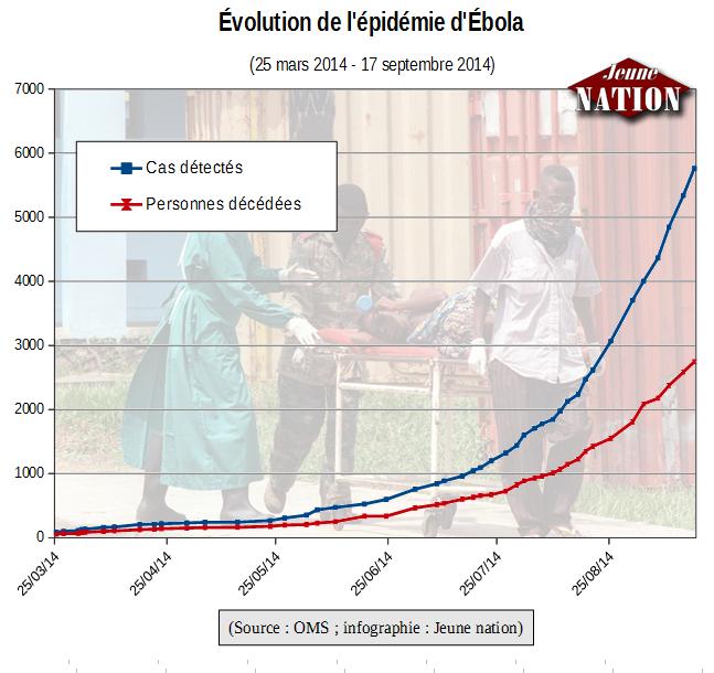 20140917-ebola-