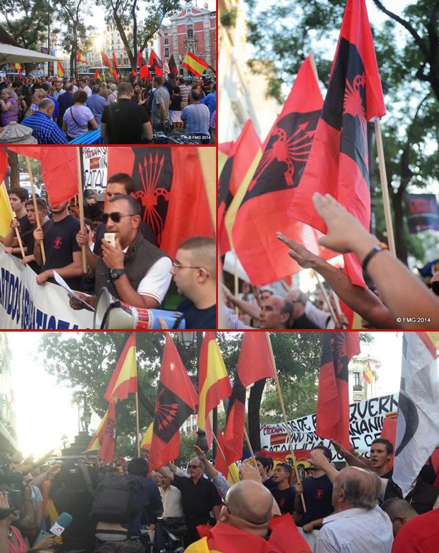 21040911-madrid-manif-LEM-rouges_catalans