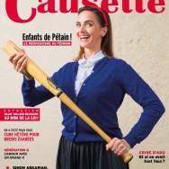 Causette N 48 - Septembre 2014---_Page_1d