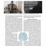 Causette N 48 - Septembre 2014---_Page_6b