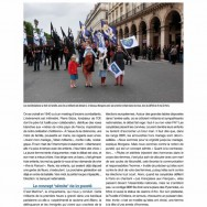 Causette N 48 - Septembre 2014---_Page_8-