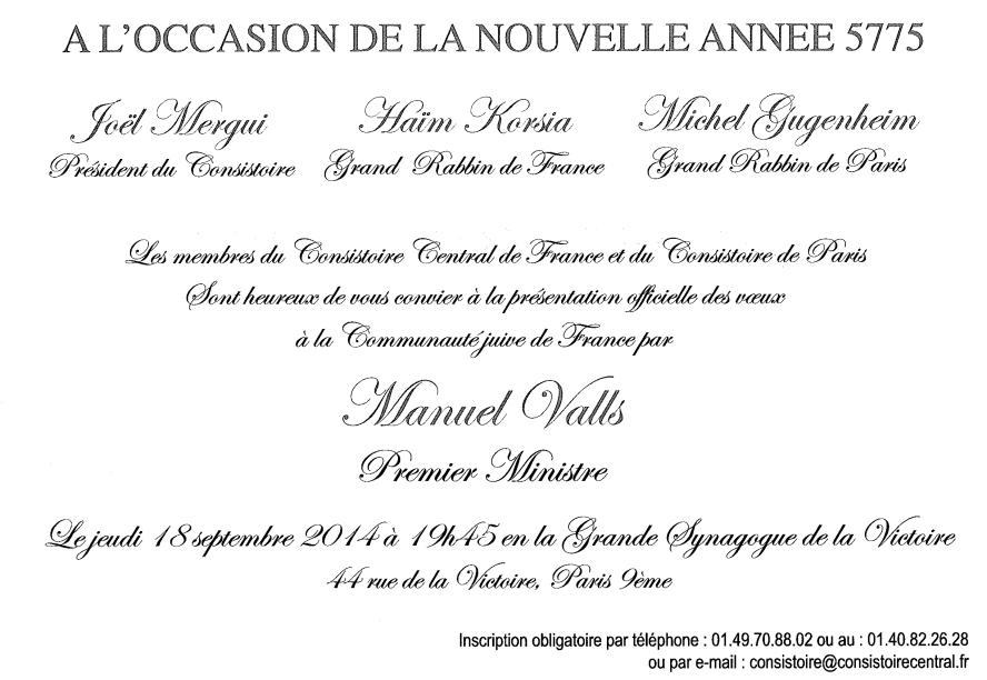 Manuel-Valls-nouvel-an-juif-invasion-occupation--