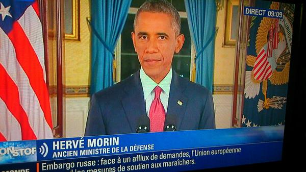 blanchiment-hervé_morin_remplace_par_obama