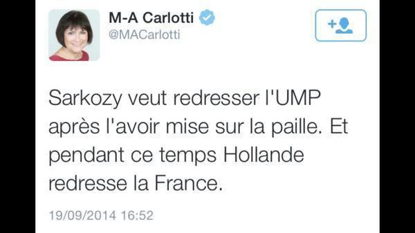 carlotti_hollande_redresse_la_france19sept2014