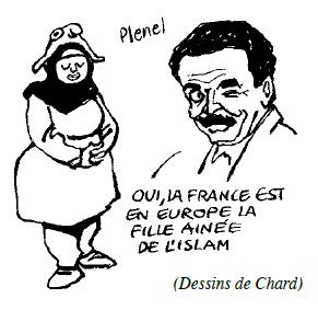chard_edwy_plenel_islam
