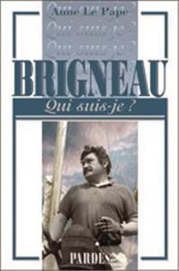françois_brigneau_anne_le_pape