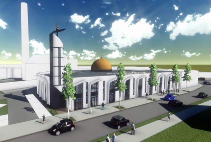 islamisation-mosquee_roubaix_minaret-