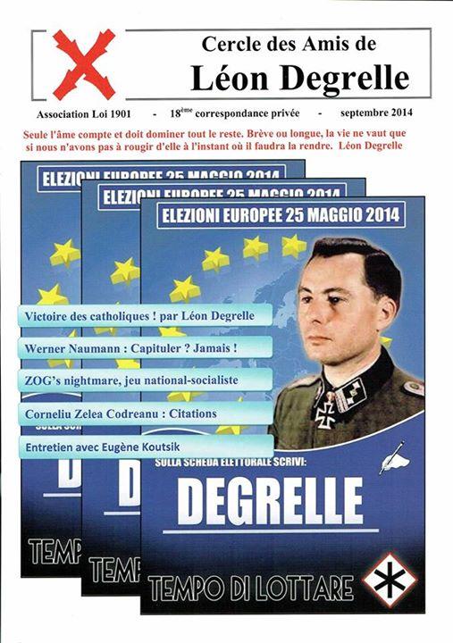 lettre_cercle_ami_leon_degrelle_18-septembre-2014