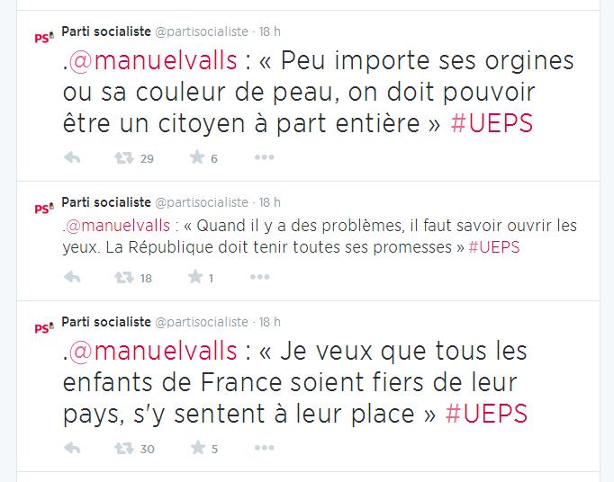 manuel_valls_couleur_peau