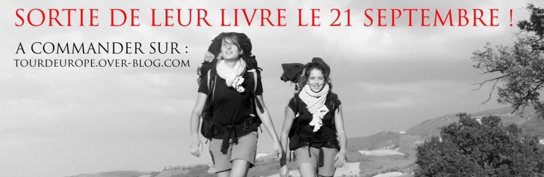ob_43ba19_le-livre-du-tour-d-europe-de-fanny-et