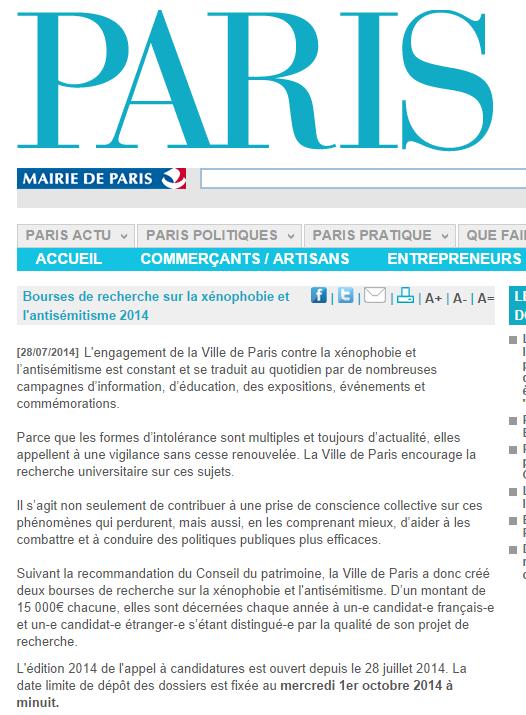 paris_bourses_antisemitisme