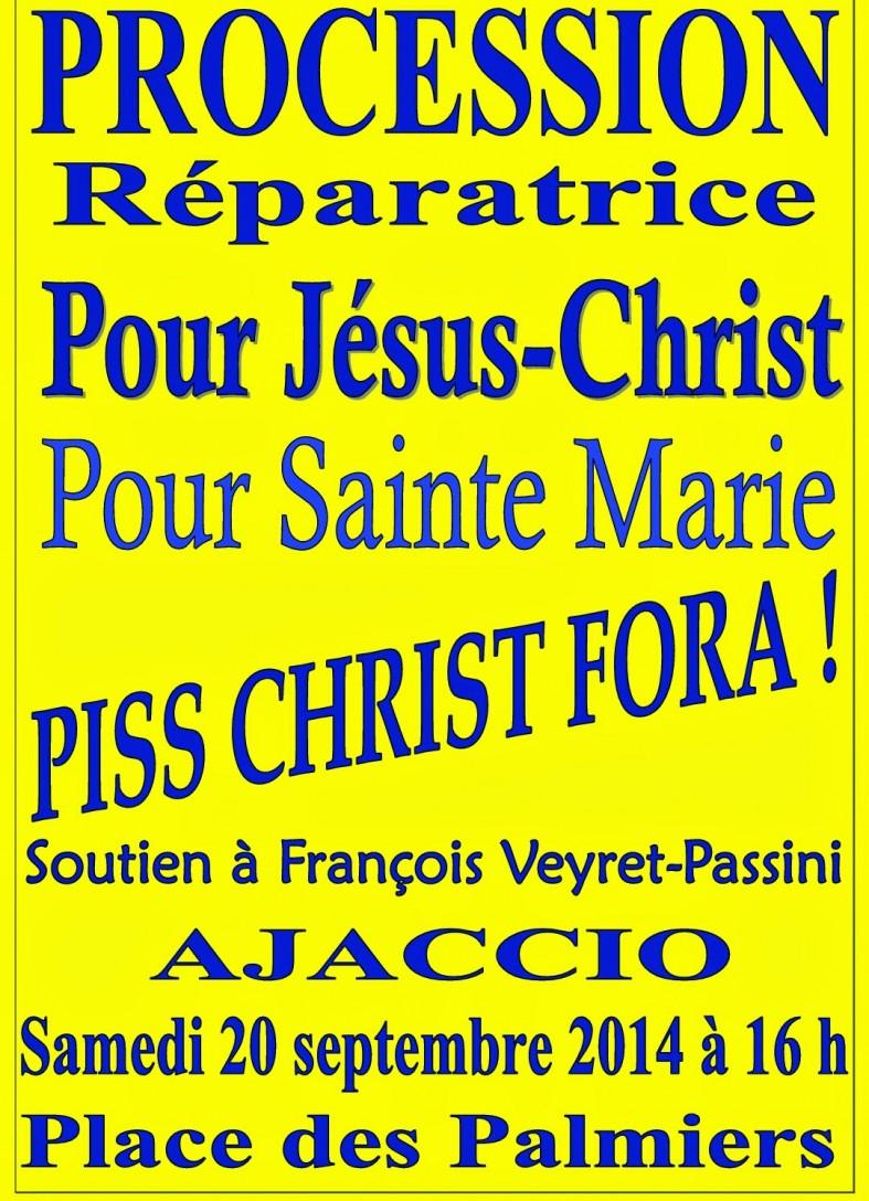 procession-ajaccio-20092014