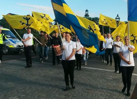 (Photo: Realisten.se. https://www.realisten.se/2014/08/30/liveuppdatering-fran-stockholm/)