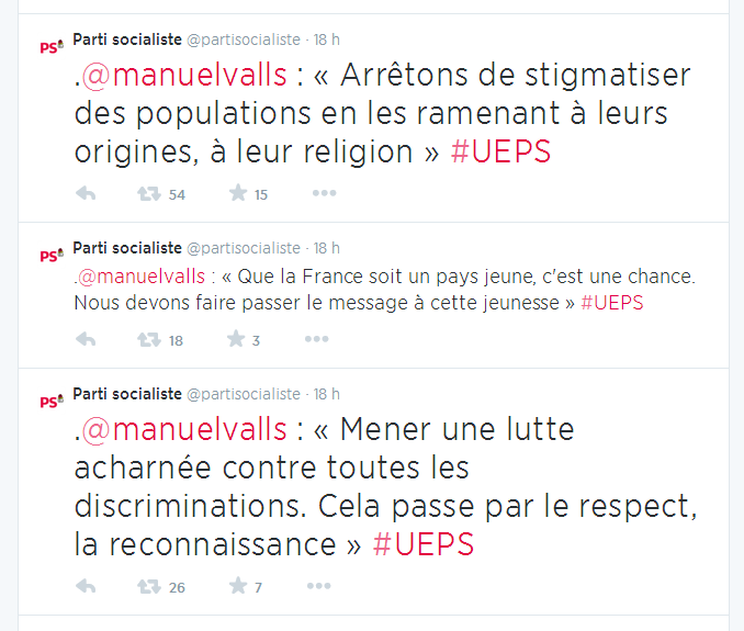 valls_stigmatisation_discrimination