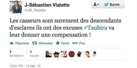 vialatte-depute-ump-tweet-waciste