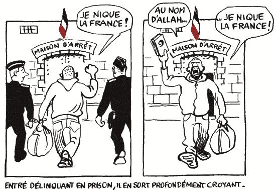 CHARD-islamiste_france_republique-prison