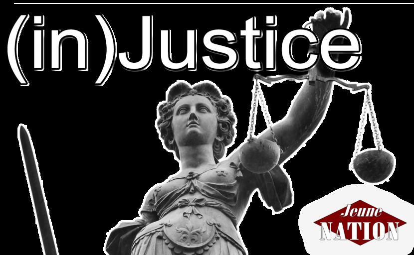 Leur «justice» en Belgique: un islamiste ayant égorgé femme et enfant libéré