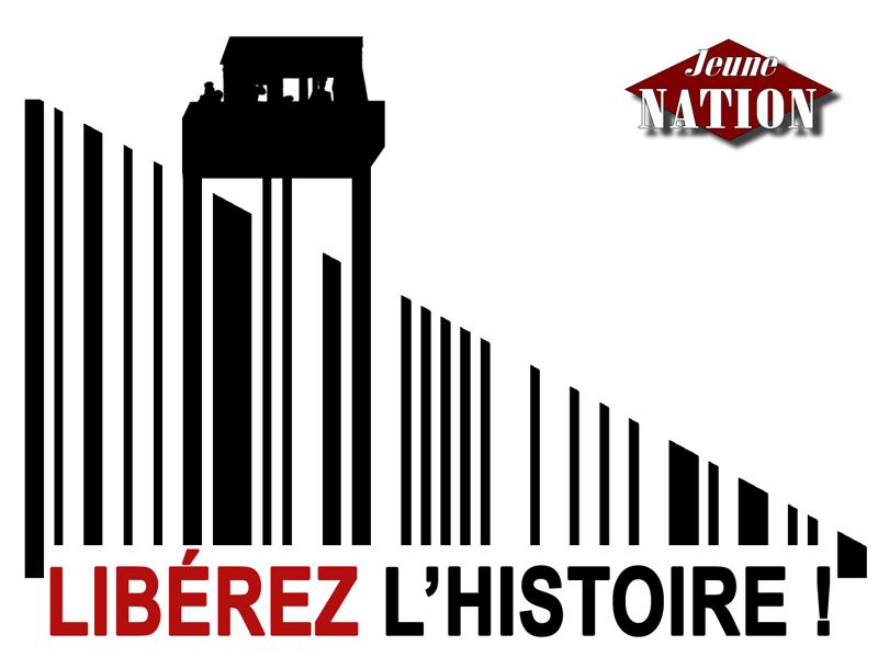 annonce_liberez_l_histoire-
