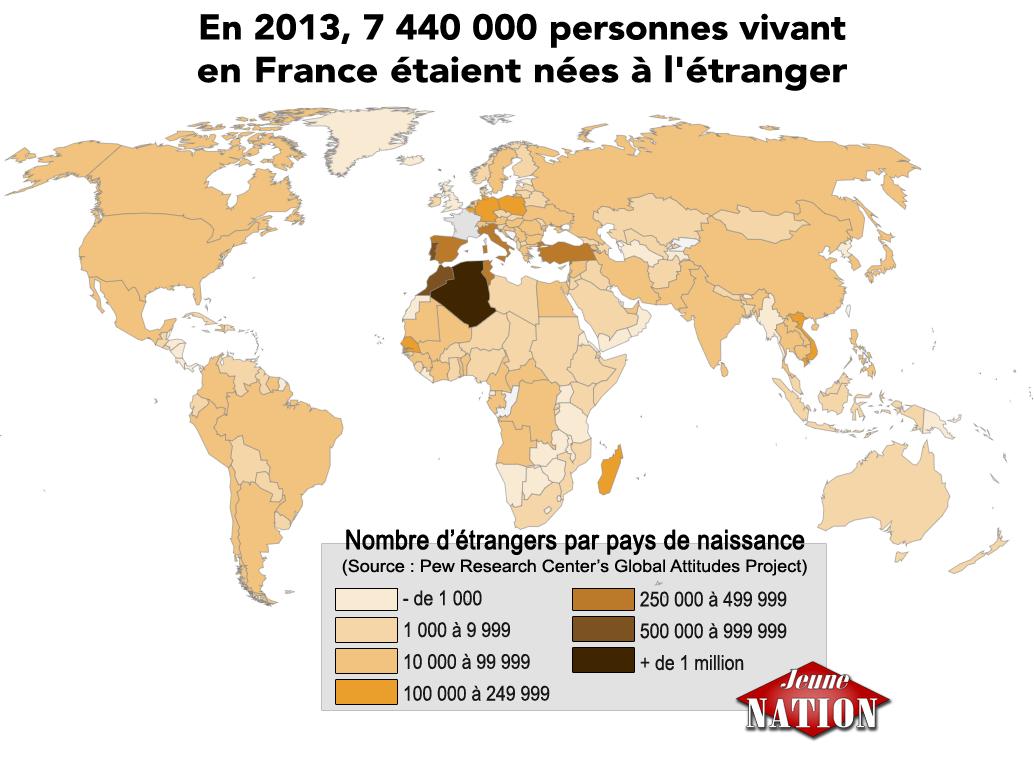 carte_de_l-invasion-7440000-etrangers-nes-hors-de-France