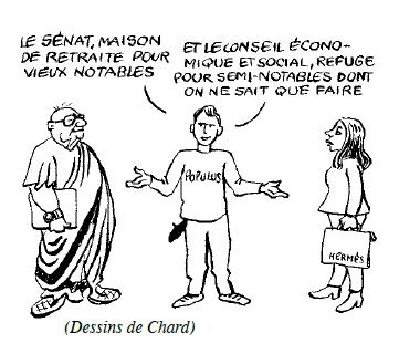 chard-sénat-conseil-economique-et-social-notables