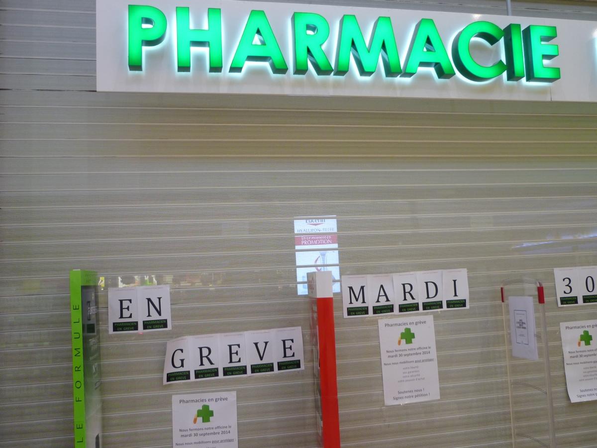 greve_pharma-30092014